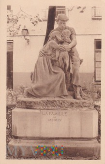 Levallois-Paris