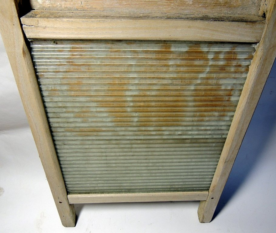 Groovy Tara do prania ręcznego,... w Kuferek w MyViMu.com VN51