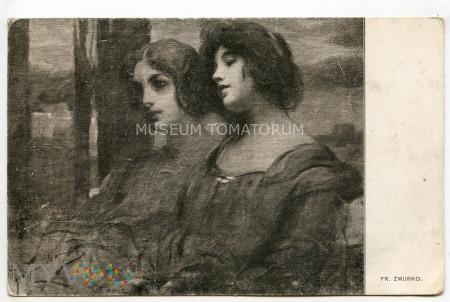 Żmurko 1912