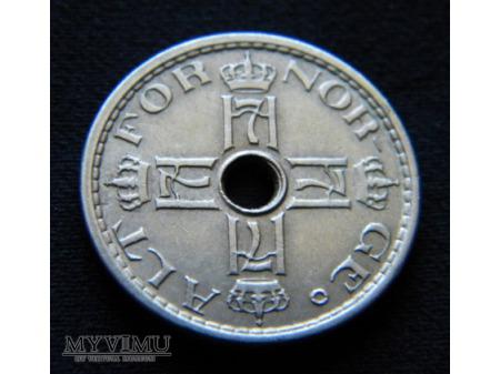 50 Ore 1945