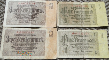 Marki niemieckie
