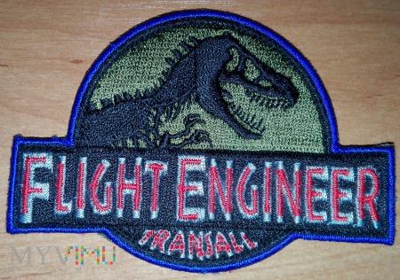 Escadron 1.64 BEARN LFOE EUREUX Normandie