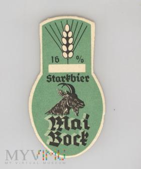 Mai-Bock Starkbier