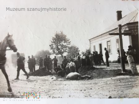 Szamotuły 1939