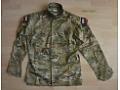 Bluza munduru polowego letniego WS 108/IWS DG RSZ