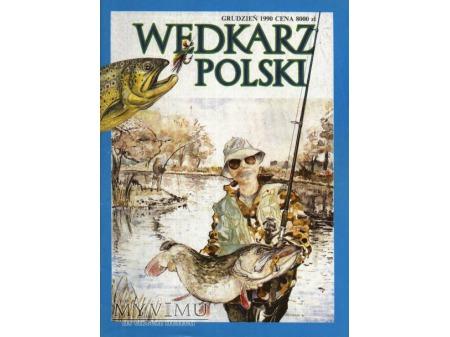 Wędkarz Polski 1'1990 (1)