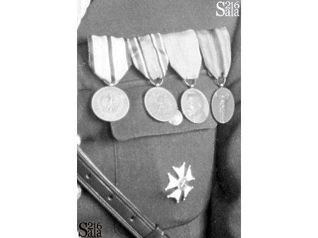 Kadra Wojskowego Instytutu Geograficznego - zd.011