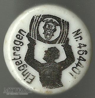 Porcelanka - Elbląg