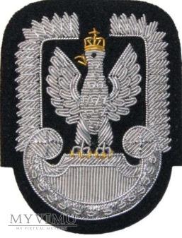 Orzeł Sił Powietrznych