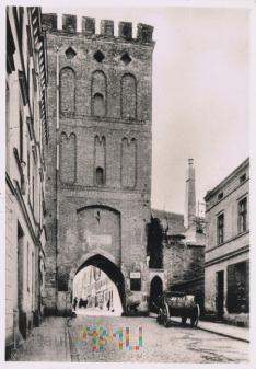 Breslauer Tor