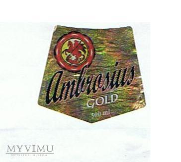 ambrasius gold
