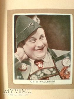 Haus Bergmann Farb-Filmbilder Otto Wallburg 101