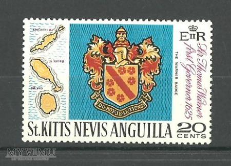 St.Kitts-Nevis-Anguilla