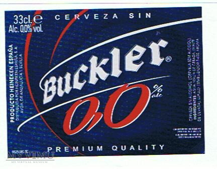 buckler 0,0%