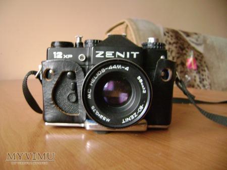 ZENIT XP12