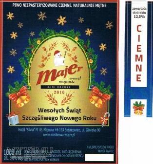 Browar Majer - Gliwice 10