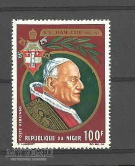 S.S.Jean XXIII