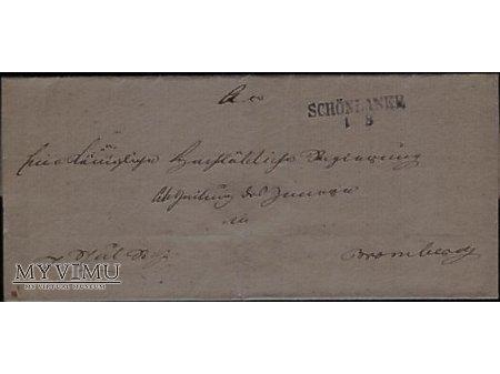 List-1835 #3