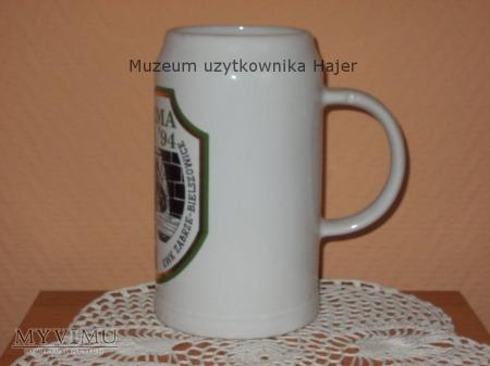 1994 ZZG KWK Zabrze-Bielszowice