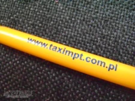 Taxi 919
