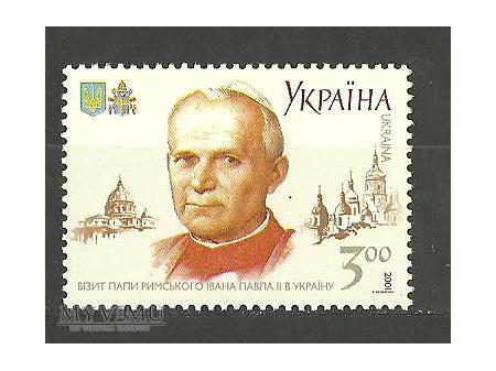 Іван Павло II.