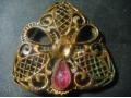 Zobacz kolekcję Ozdoby i biżuteria