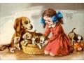 Zobacz kolekcję Orłowska-Gabryś Maria - kartka pocztowa