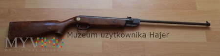 Ij -22 , ИЖ + 22 MADE IN USSR Wiatrówka
