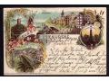 Zobacz kolekcję Pocztówki i fotografie