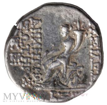Demetiusz I Soter