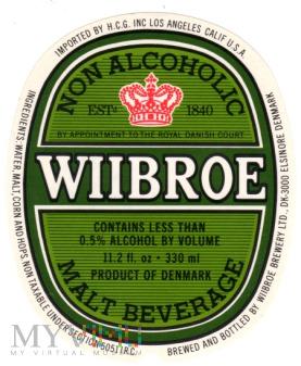 Wiibroe