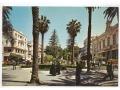 Zobacz kolekcję Algieria