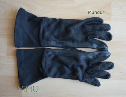 Rękawiczki taktyczne 619/MON (Piekielnik)