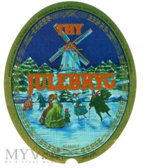 Thy Julebryg