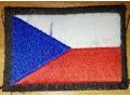 Zobacz kolekcję Czechy