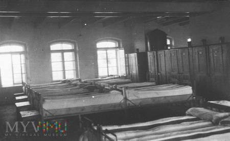SPRA w Włodzimierzu Wołyńskim - 1935 rok (01)