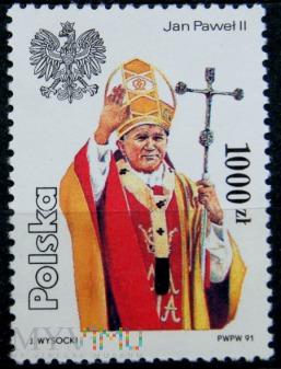 JPII PL 3334-1991