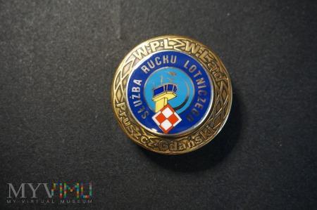 Duże zdjęcie Wojskowy Port Lotniczy Wojsk Lądowych