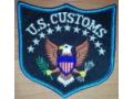 Zobacz kolekcję Urząd Celny - Stany Zjednoczone