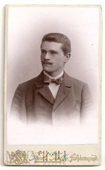 1213a-Plauen iV.fot.F.Kolby