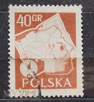 PL 967A