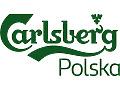 Zobacz kolekcję Carlsberg Polska Sp. z o.o.