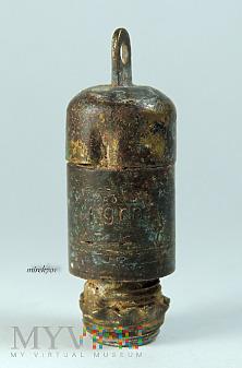 Zapalnik ANZ 29 41 grn