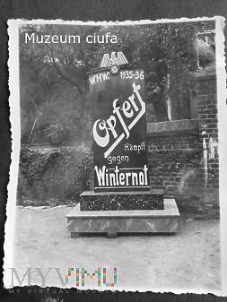 WHW 1935-36