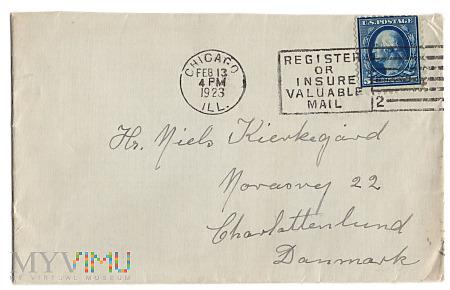53a-Chicago.1923
