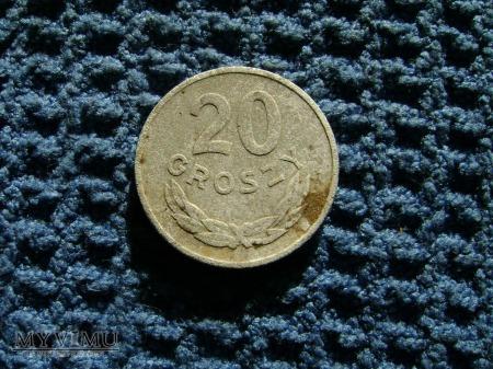 20gr 1949 Al