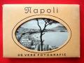 Zobacz kolekcję Neapol na starej fotografii