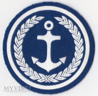 Oznaka 7 Pomorska Brygada Zmechanizowana