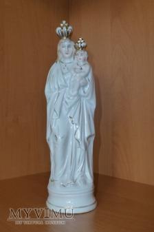 Matka Boska z dzieciątkiem nr 204- 2
