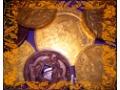 Zobacz kolekcję Medale Kolekcjonerskie-Żetony